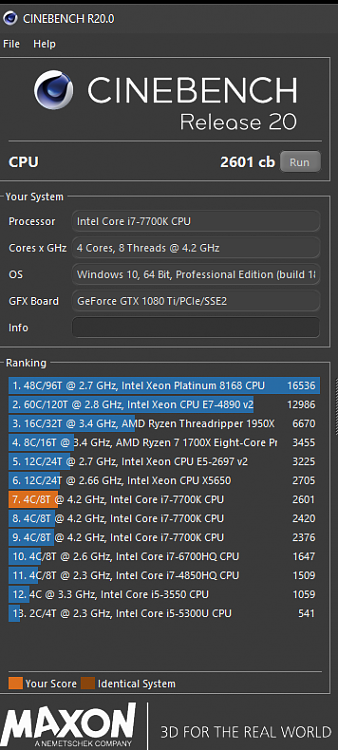 Cinebench Benchmark-r20.png