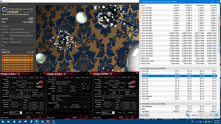 Cinebench Benchmark-cb-extreme-2-4.9-7-4.8-719.png