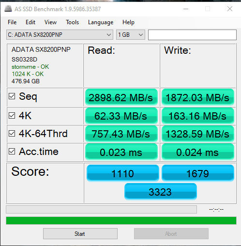 M.2-x99-AS SSD.PNG