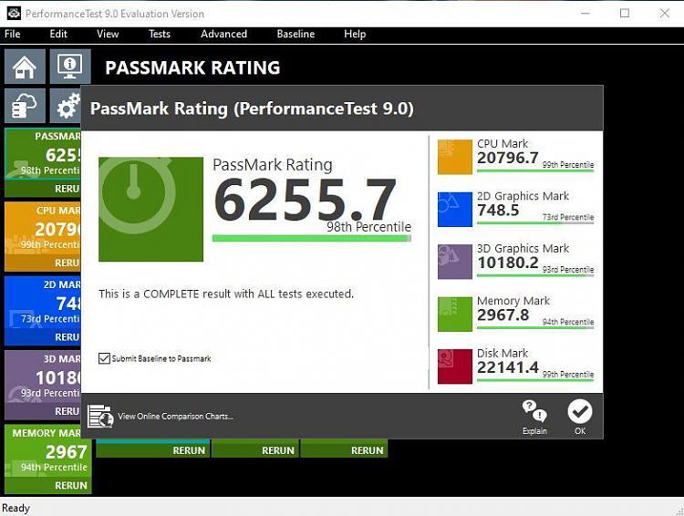 Passmark Performance Test Benchmark-capture_08052019_103054.jpg