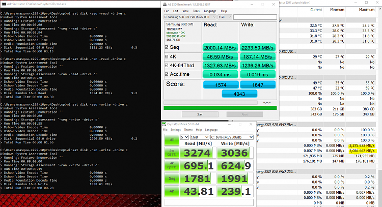 AS SSD Benchmarks Post yours..-winsat-ssd-plus-x299.png