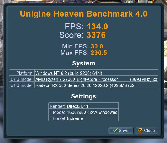 Unigine Heaven-heaven-xfire.jpg