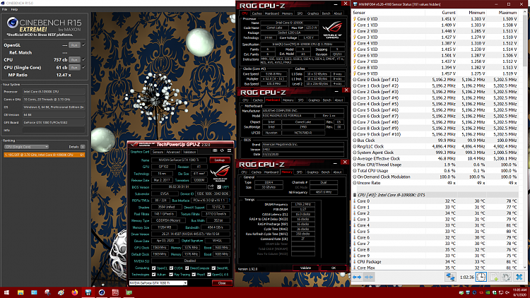 Cinebench Leaderboard-10900k-r15-ext-757-61-core-usage-5.2-avx-0.png