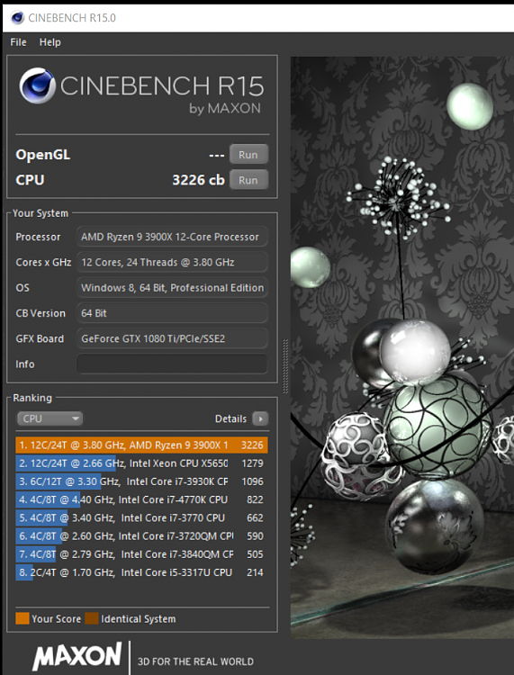 Cinebench Leaderboard-r15-3226.png