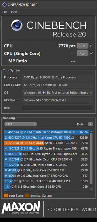 Cinebench Leaderboard-r20-7778.png