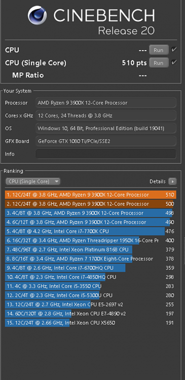 Cinebench Leaderboard-r20-sc-510.png