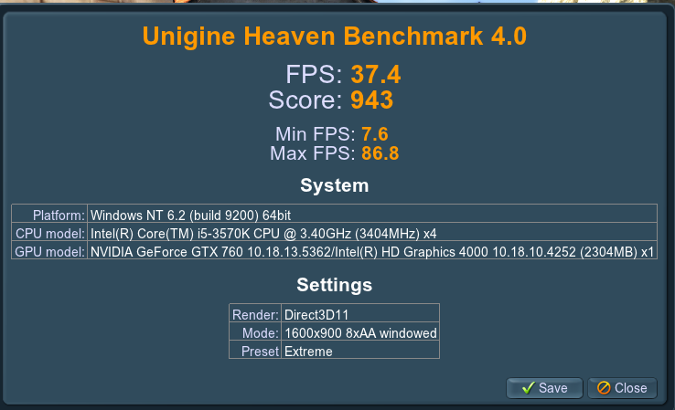 Heaven Benchmark-heaven.png