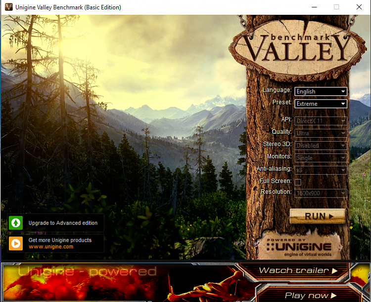 Click image for larger version.  Name:valley preset.PNG Views:20 Size:962.0 KB ID:29503