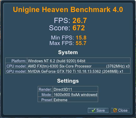 Heaven Benchmark-screenshot-4-.png