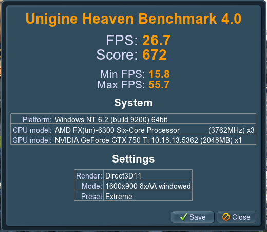 Heaven Benchmark-screenshot-4-.png