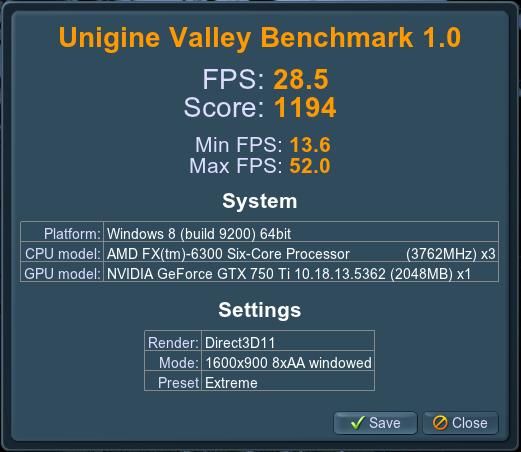 Valley Benchmark-screenshot-6-.png