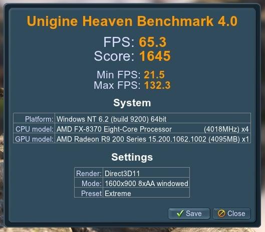 Click image for larger version.  Name:Unigine 1.jpg Views:54 Size:69.7 KB ID:29634
