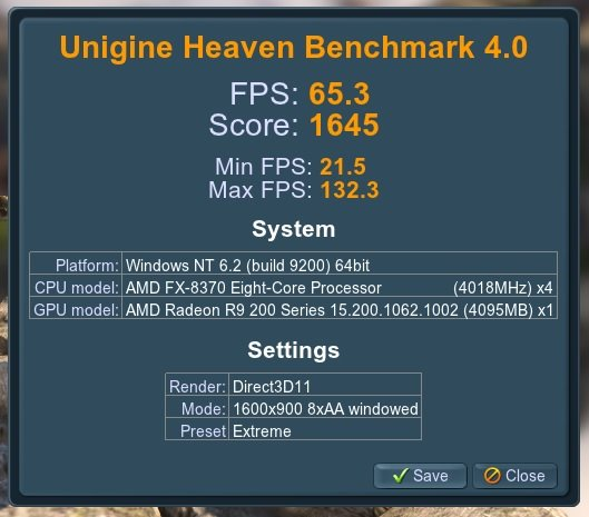 Click image for larger version.  Name:Unigine 1.jpg Views:75 Size:69.7 KB ID:29634