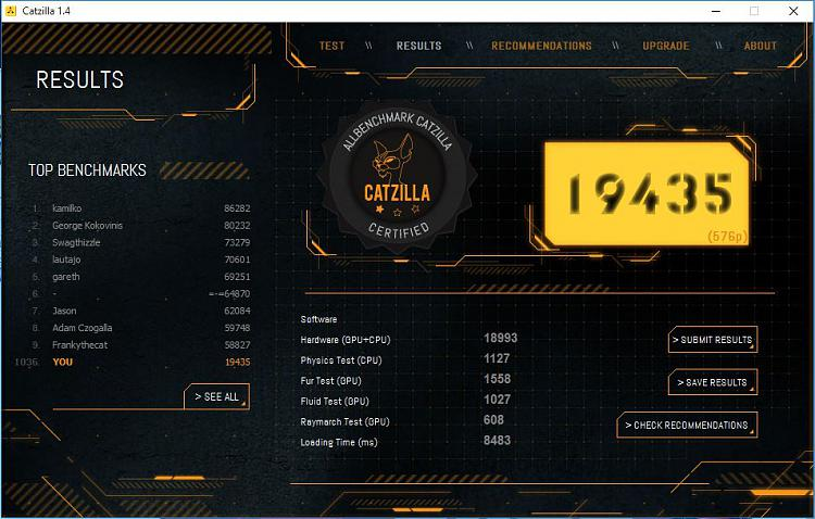 Catzilla Benchmark-capture.jpg
