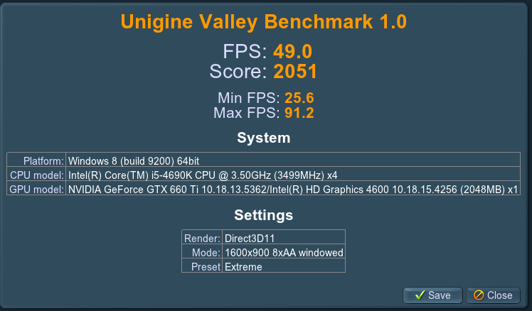Valley Benchmark-valleyext.png