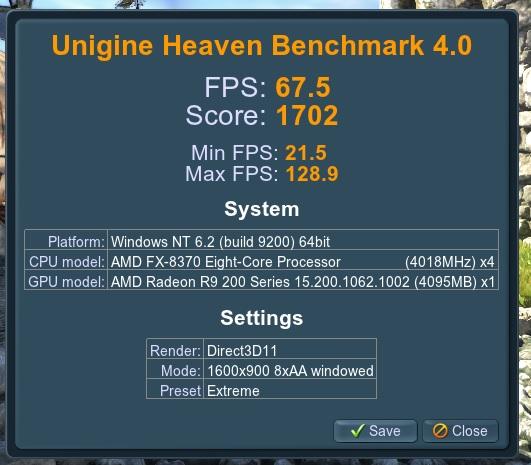 Click image for larger version.  Name:Unigine 2.jpg Views:65 Size:73.2 KB ID:29752