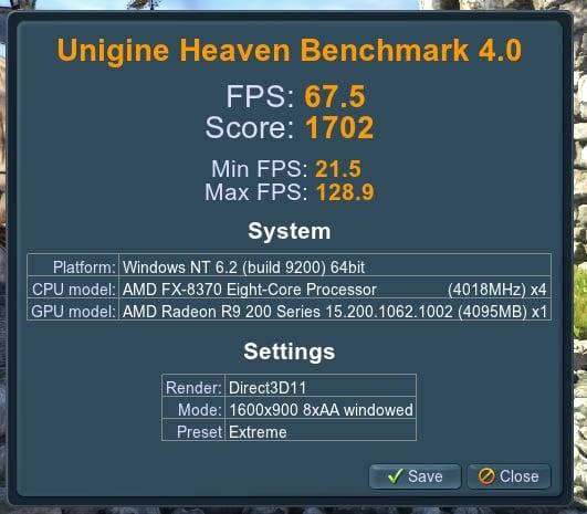 Click image for larger version.  Name:Unigine 2.jpg Views:75 Size:73.2 KB ID:29752