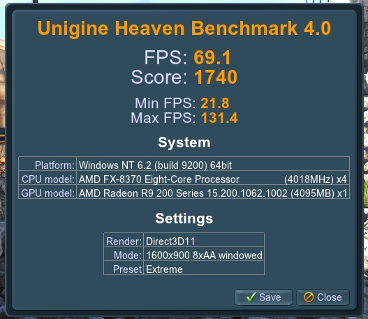 Click image for larger version.  Name:Unigine 3.jpg Views:65 Size:70.1 KB ID:29762