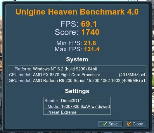 Click image for larger version.  Name:Unigine 3.jpg Views:67 Size:70.1 KB ID:29762