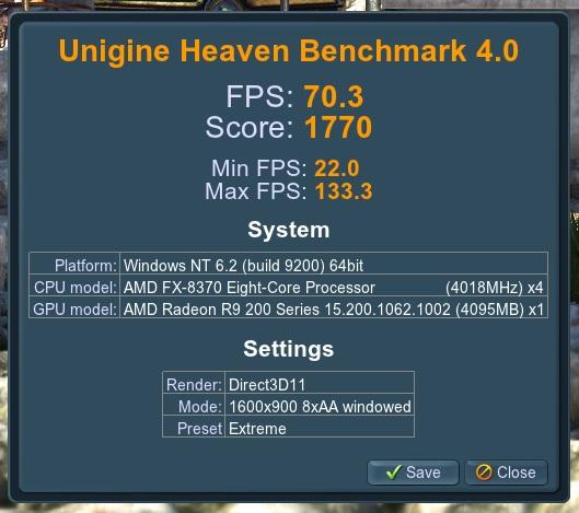 Click image for larger version.  Name:Unigine 4.jpg Views:62 Size:71.2 KB ID:29807