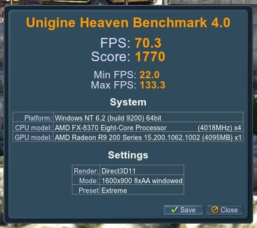 Click image for larger version.  Name:Unigine 4.jpg Views:77 Size:71.2 KB ID:29807