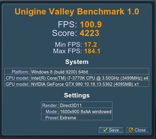 Valley Benchmark-val.png