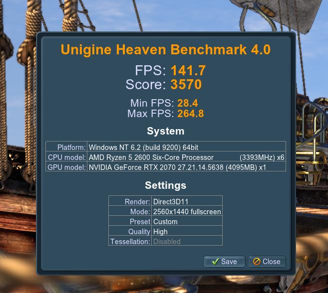 Unigine Heaven-heaven-bm.png