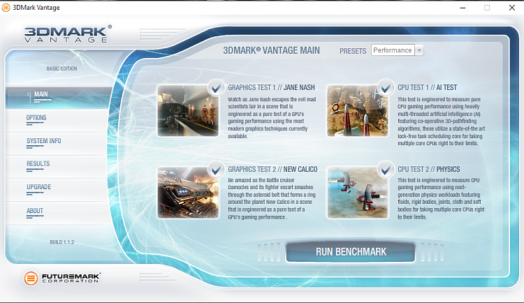 3D Mark Vantage-3dmarkvantage-preset.png