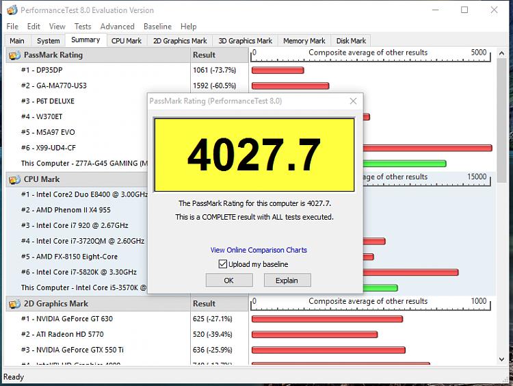 Passmark Performance Test Benchmark-passmark.png