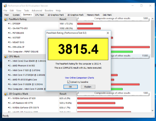 Passmark Performance Test Benchmark-capture.png