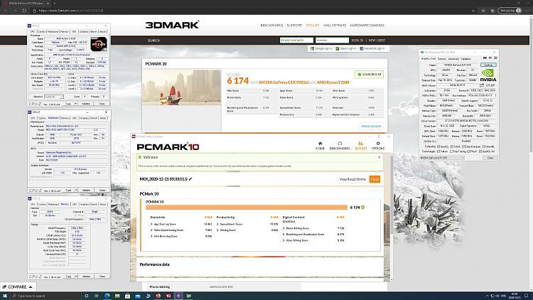PCMark 10-pcmark10w10.jpg