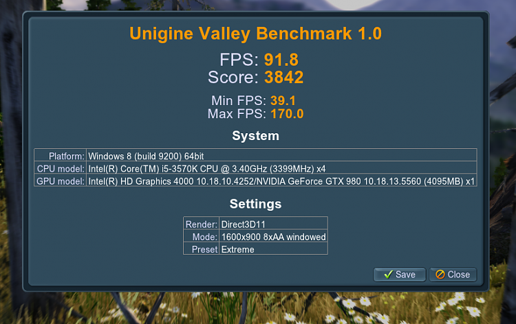 Valley Benchmark-valley.png