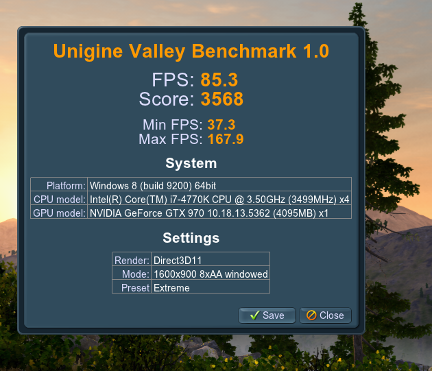 Valley Benchmark-capture4.png