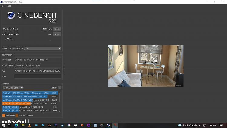 Cinebench Leaderboard-screenshot-2021-05-15-072833.jpg