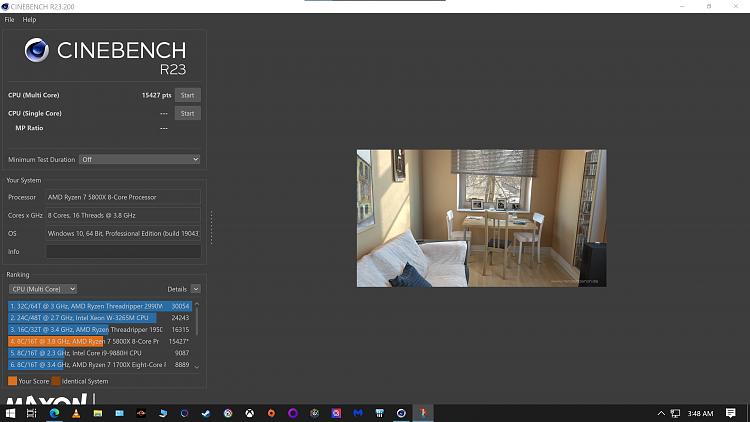 Cinebench Leaderboard-screenshot-2021-06-06-034839.png