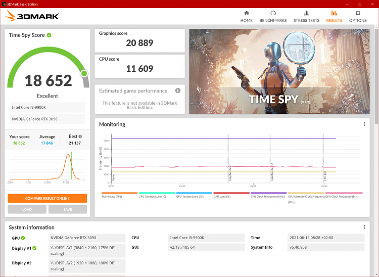 Time Spy - DirectX 12 benchmark test-image.png