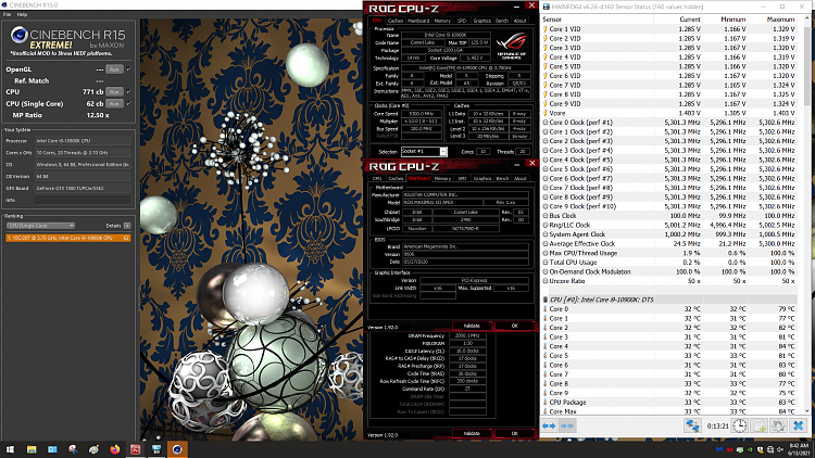 Cinebench Leaderboard-r15-extreme-10900k-771-multi-62-single.png