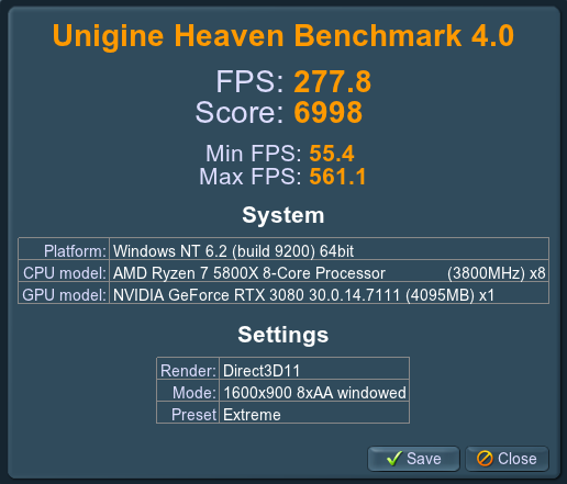 Heaven Benchmark-115-1000-6998.png