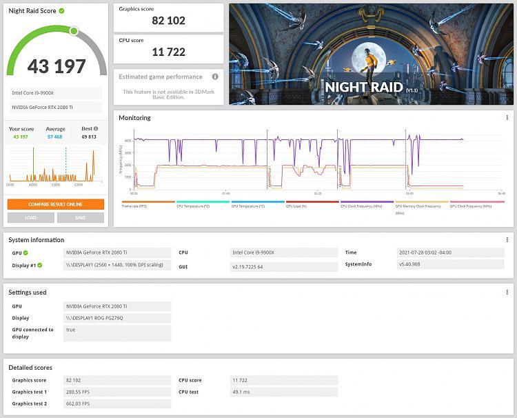 3D MARK Night Raid-night-raid.jpg
