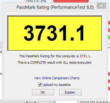 Passmark Performance Test Benchmark-rating.png
