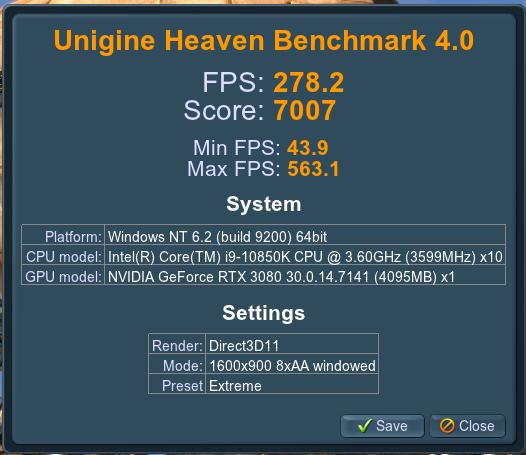 Heaven Benchmark-heav1.png