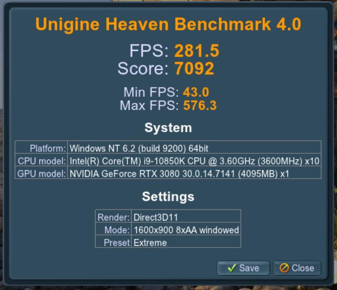 Heaven Benchmark-hev2.png