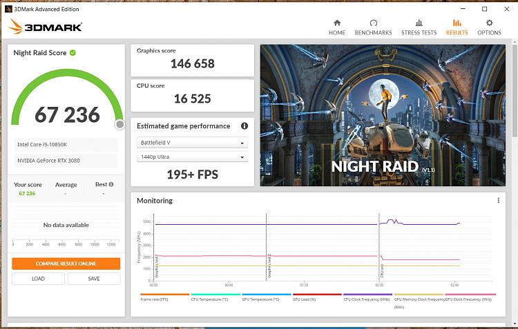 3D MARK Night Raid-raid.png
