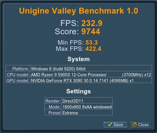 Valley Benchmark-9744.png