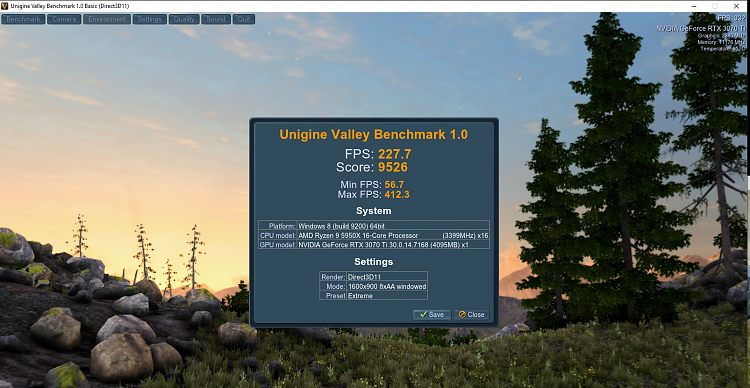 Valley Benchmark-valley-9526.png