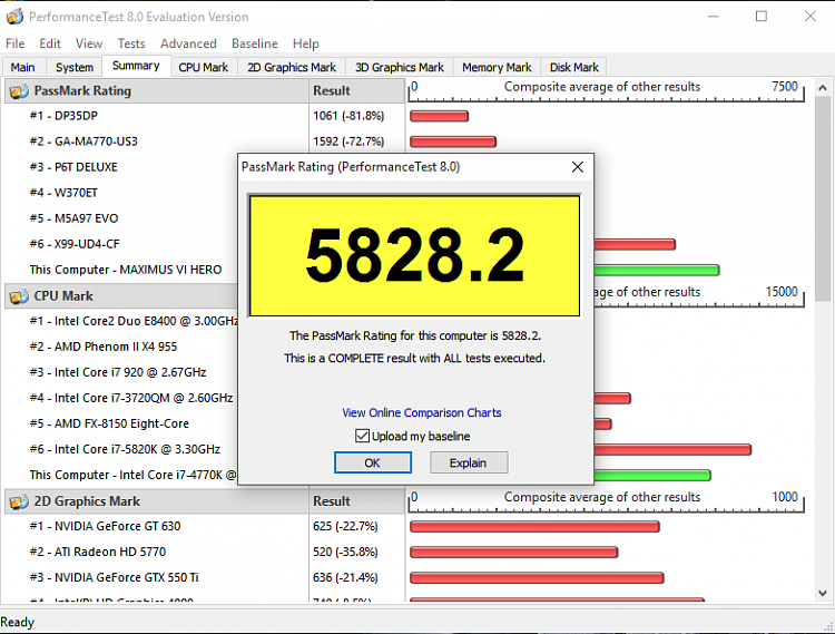 Passmark Performance Test Benchmark-passmark.png