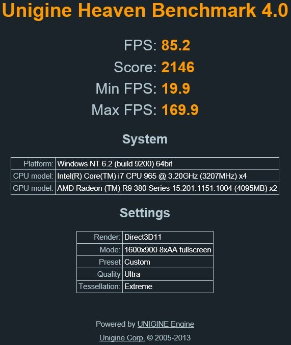 Click image for larger version.  Name:heavenbench_2.JPG Views:5 Size:58.1 KB ID:42153