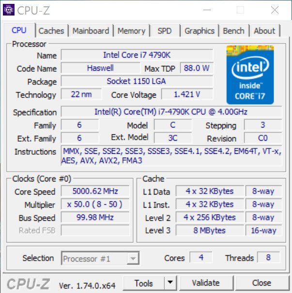 Click image for larger version.  Name:my_OC.5GHZ.jpg Views:518 Size:128.1 KB ID:46353