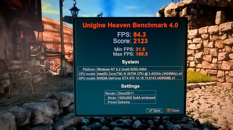Click image for larger version.  Name:Heaven 2123.jpg Views:1 Size:1.39 MB ID:55965