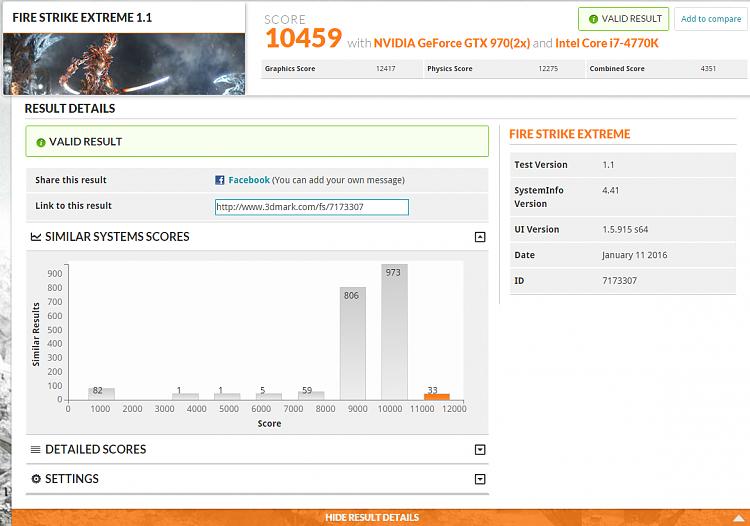 Firestrike_extreme_10459.PNG